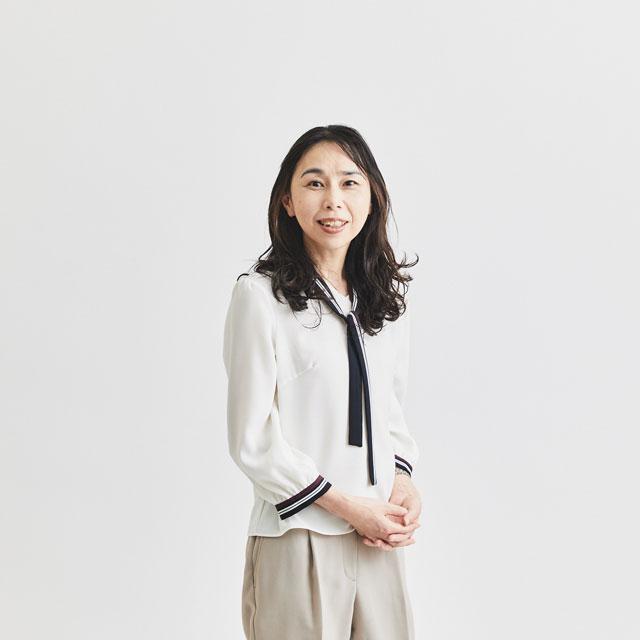 神宮司 美穂の写真