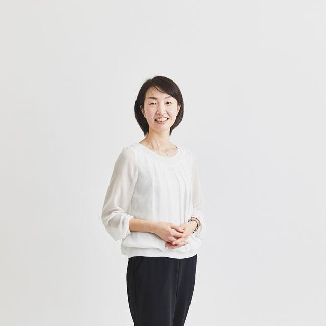 平川 直子の写真