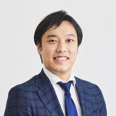 前田 慶明の写真